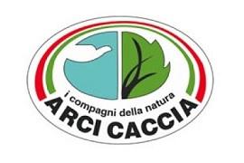 Arcicaccia Piemonte lettera aperta