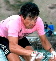 Francesco Moser
