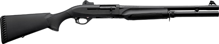 fucile semiautomatico