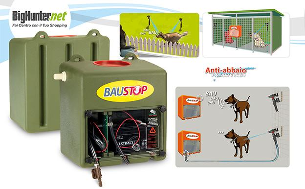 Antiabbaio Ad Acqua.Sistemi Antiabbaio Stampare Per Bambini