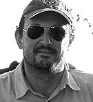 Diego Baccarelli · Vincenzo Mazzone · Michele Maria Barillaro - barillaro_bn