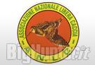 ANLC Siena critica Provincia