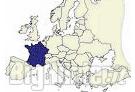 Francia aree protette