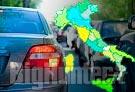 Politiche ambientali e inquinamento Osservasalute