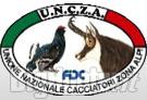 Convegno caccia di selezione UNCZA