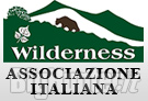 Wilderness conferenza