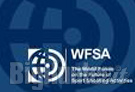 World Forum on the Futur of Sport Shooting Activities