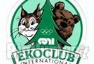 Ekoclub