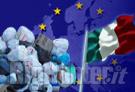 Infrazioni comunitarie Italia