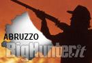 Abruzzo: sospeso calendario venatorio