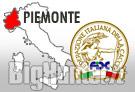 Federcaccia Piemonte
