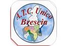 Atc unico Brescia