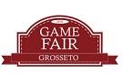Game Fair 2016