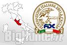 Fidc Lazio