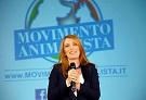 Brambilla Movimento animalista