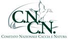Comitato nazionale caccia natura