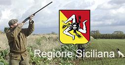 Caccia Sicilia