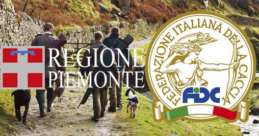 Calendario Venatorio Piemonte 2020.Fidc Piemonte Da Calendario Venatorio Alcuni Segnali