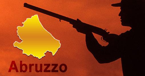 Regione Abruzzo Calendario Venatorio.Abruzzo Modifiche Al Calendario Venatorio Bighunter