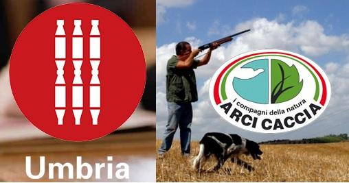 Calendario Venatorio Puglia Ultime Notizie.Arci Caccia Critica Approvazione Piano Faunistico Umbria