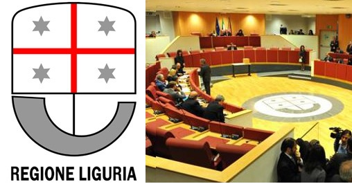 Calendario Regionale Liguria.Liguria Proposta Modifica Calendario Caccia Cinghiale