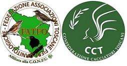 Calendario Fiere Ornitologiche.La Cct Si Allarga Bighunter