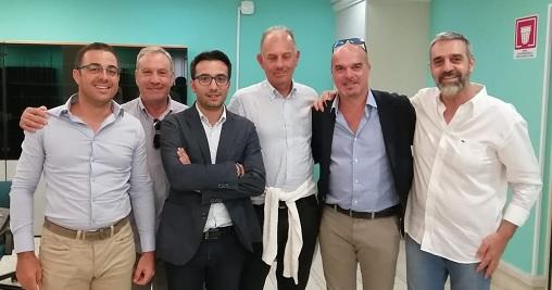 Calendario Venatorio Sardegna.Sardegna Approvato Calendario Venatorio 2019 2020 Bighunter