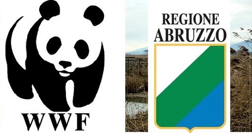 Regione Abruzzo Calendario Venatorio.Nuovo Calendario Abruzzo Wwf Diffida La Regione Bighunter