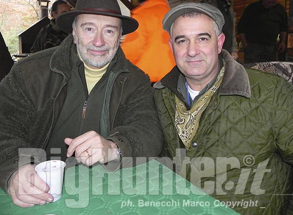 Bighunter Blog Caccia Al Cedrone In Bulgaria