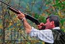Bergamo sanzioni accessorie caccia