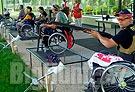 Campionato italiano disabili