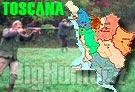 Preapertura Toscana