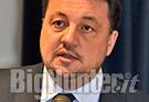 Gianni Fava