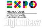 Expo giornata mondiale dell'ambiente 2015