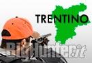 Caccia Trento e Bolzano