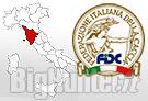 Federcaccia Toscana