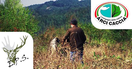 Regione Abruzzo Calendario Venatorio.Eps Arci Caccia Abruzzo Peggio La Toppa Del Buco Bighunter