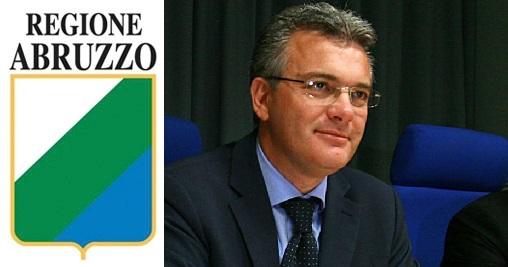 Regione Abruzzo Calendario Venatorio.Abruzzo Ancora Incertezze Bighunter