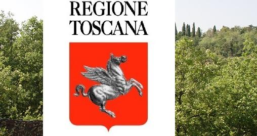 Toscana Piano Faunistico