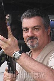 Gianluca Garolini